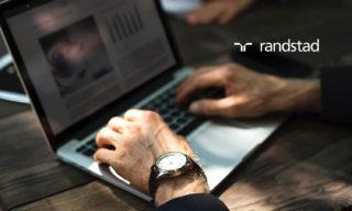 Randstad US Identifies 8 Work Trends to Watch in 2019