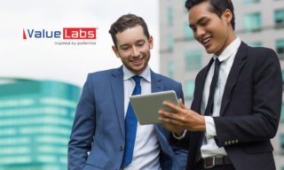 ValueLabs Moves Beyond Employee Engagement - HR Transforms to Employee Success Organisation