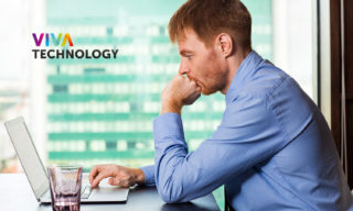 Calling All Startups: Viva Technology Launches Innovation Challenges