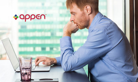 Appen Named #1 Company to Watch for Remote Jobs in 2019 by FlexJobs