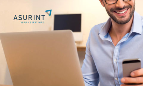 Asurint Announces New On-Demand Instant Clear Background Checks for Florida