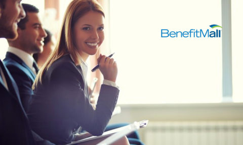 BenefitMall Launches Client Ready Quote System (CRQS) Enhancements