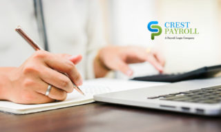 Crest Payroll Experiences Exponential Growth Under New Management of Payroll Logix