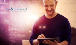 Artificial Intelligence Is Creating Jobs, Dun & Bradstreet Survey Finds
