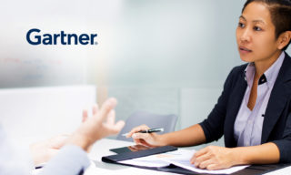 Gartner Identifies Top Three Priorities for HR Leaders in 2019