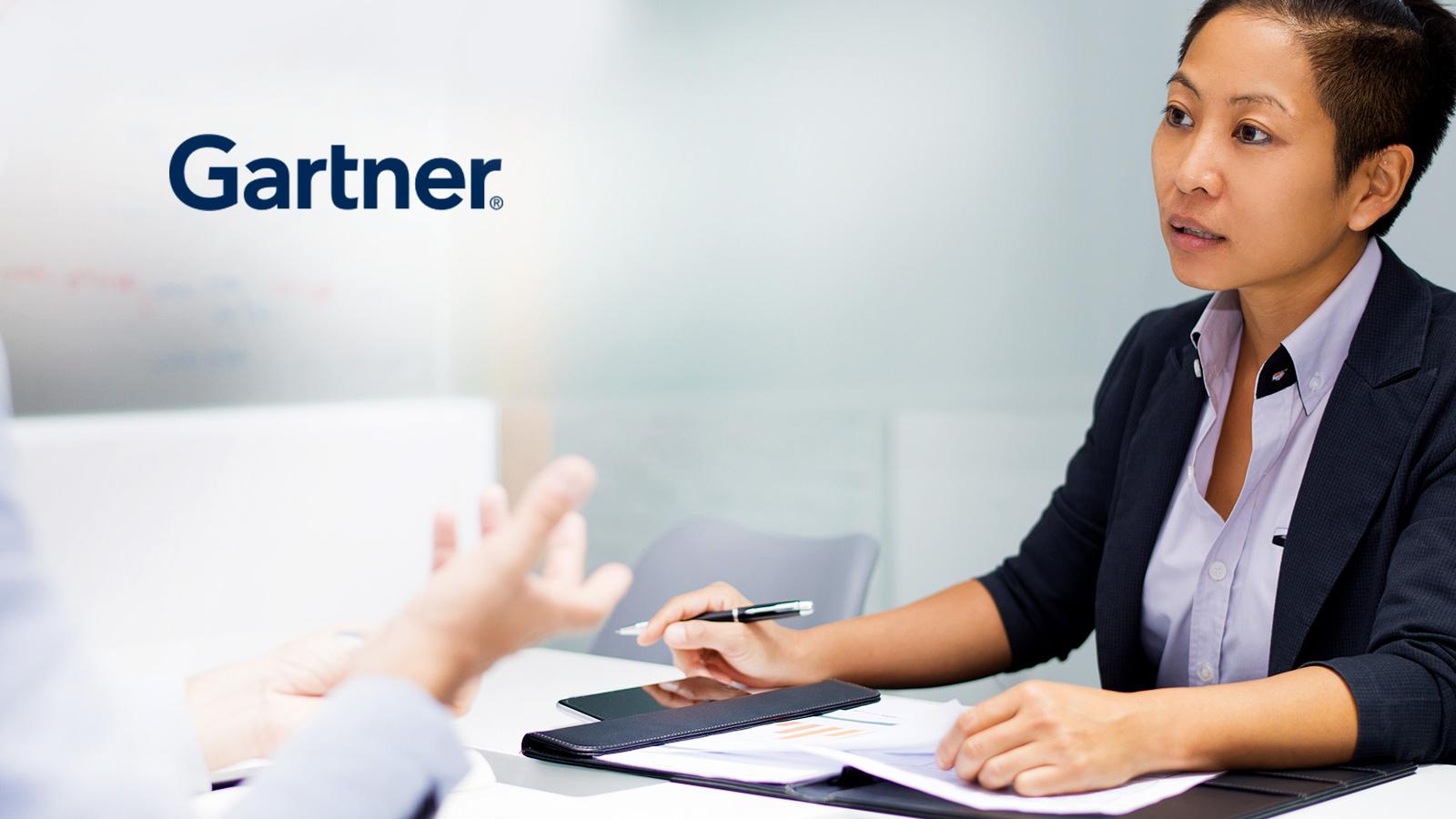 Gartner Identifies Top Three Priorities for HR Leaders in 2019