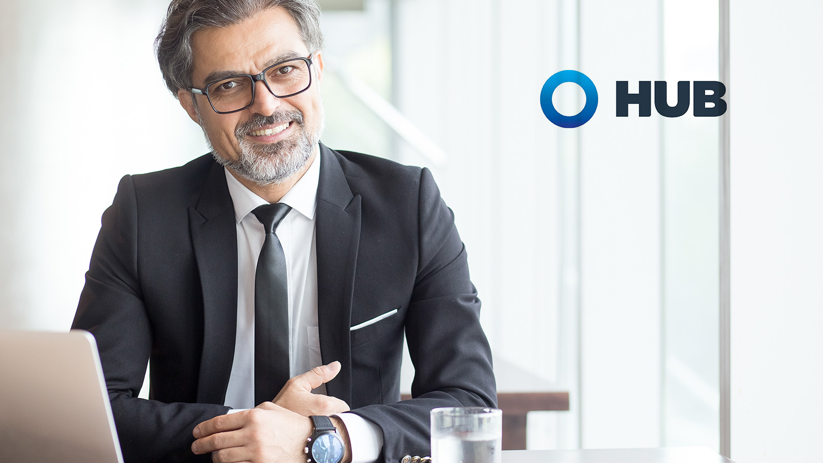 Hub International Acquires the Employee Benefits Practice of Vancouver-Based Rise People Inc.