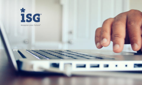 Three ISG Advisors Named 2018 Superstars by HRO Today