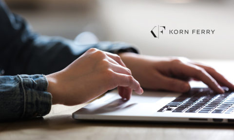 Korn Ferry Identifies Emerging Global Talent Trends for 2019