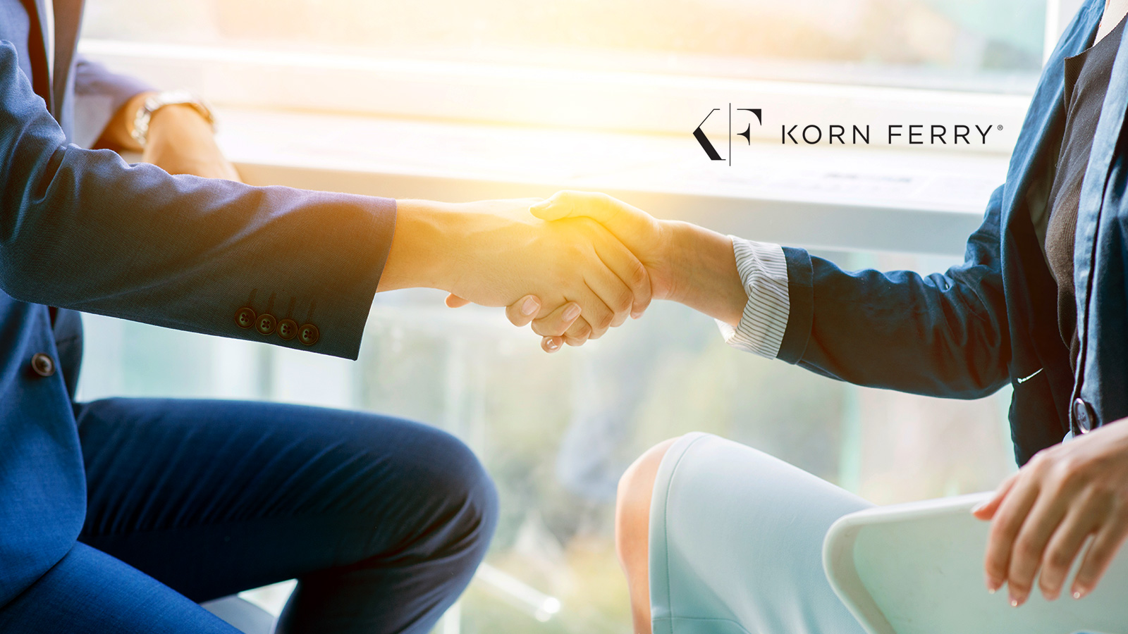 Tim Manasseh Joins Korn Ferry as Senior Client Partner in London