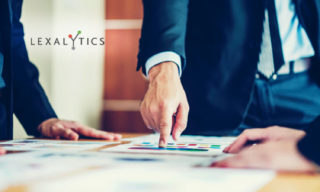 Lexalytics Closes out 2018 with Prestigious Industry Awards in Artificial Intelligence and Analytics