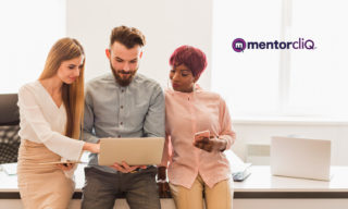 MentorcliQ Acquires TERP Associates, Appointing Jenn Labin as New Chief Talent & Diversity Officer