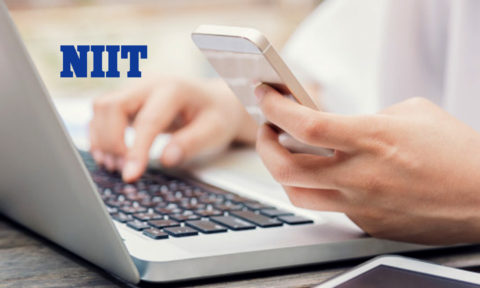 NIIT Announces 14th National Industry Targeted Aptitude Test (NITAT)