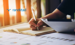 Randstad Sourceright and Human Capital Institute Announce First-Ever Talent Acquisition Innovation Awards Open for Entry