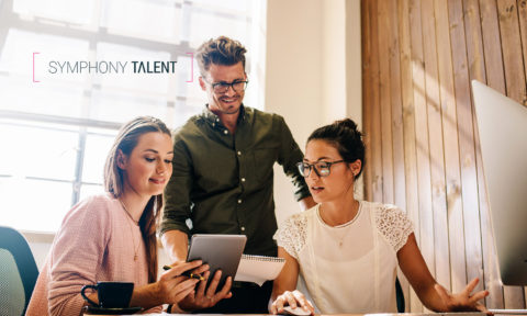 Symphony Talent Releases Case Study of Exceptional Results for UCLA Health After Deploying Google Cloud Talent SolutionSymphony Talent Releases Case Study of Exceptional Results for UCLA Health After Deploying Google Cloud Talent Solution
