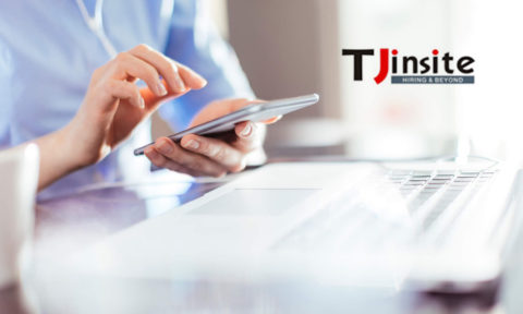 2018 Was a Year of 'Disruptive HR Transitions': Tjinsite's Yearend Conclusion