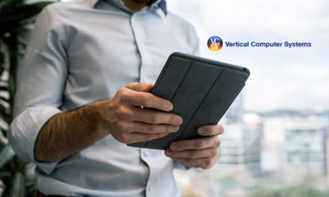 Vertical Computer Systems Provides a Solution to the Overwhelming Public Demand for Secure Private Communication