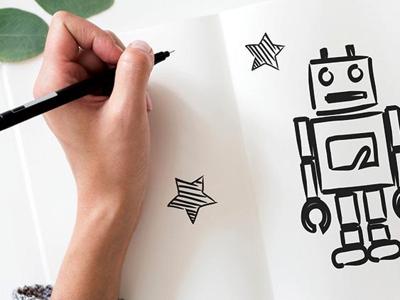 JumpStart 2019: 10 Ways Robotic Process Automation Will Mature in 2019