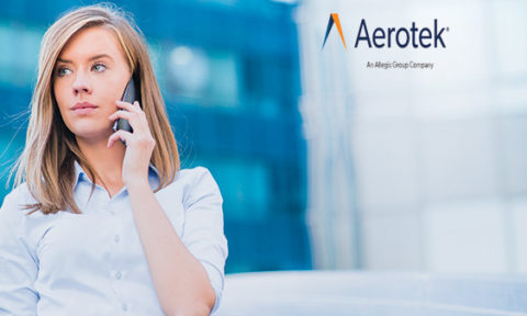 Aerotek Recognized as Best of Staffing for Fourth-Consecutive Year
