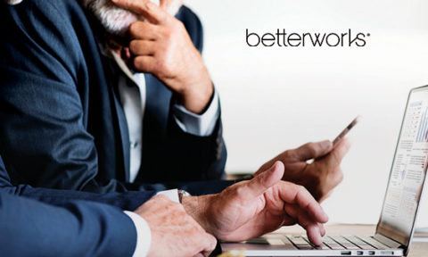 Betterworks Announces Program Insights Visualization Features to Empower HR Teams to Make Data-driven Decisions About Workforce Performance