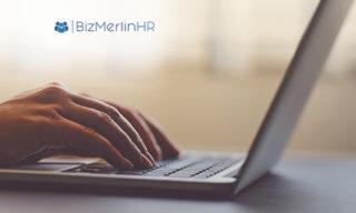 BizMerlinHR Announces Expansion into Ghana