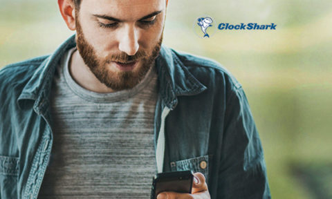 ClockShark Releases Paid Time Off (PTO) Software to Help Businesses Manage Vacation and Sick Leave