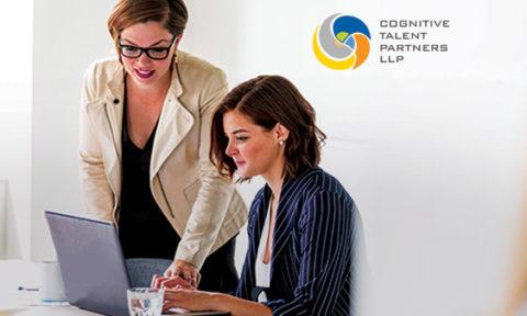 Cognitive Talent Partners LLP Announces Appointment of Ajay Bakshi as Senior Client Partner.