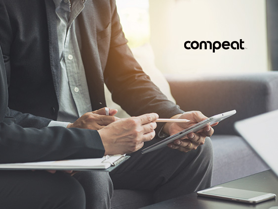 Compeat Serves Up Business Intelligence On The Fly