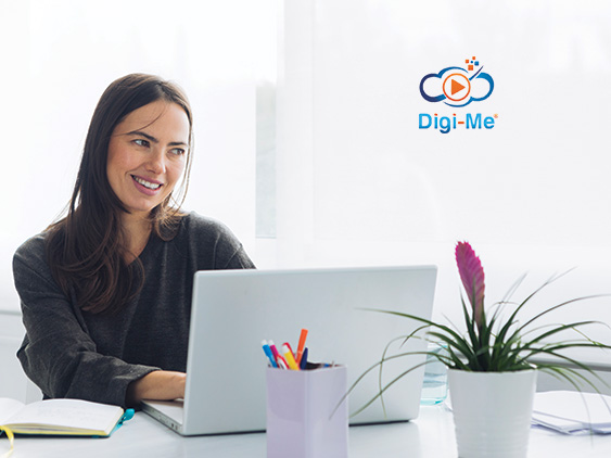 Digi-Me and Phenom People Drive Better Recruitment ROI with the Use of Video and Digital Technology for Organizations Globally