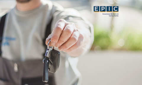 EPIC Insurance Brokers and HR Hotlink Join Forces for the Benefit of California New Car Dealers