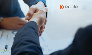 Enate and UiPath Partner to Accelerate Automation and the Adoption of RPA by Putting Humans in the Loop