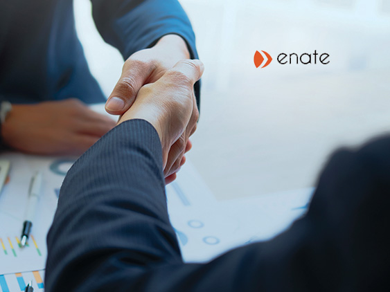 Enate and UiPath Partner to Accelerate Automation and the