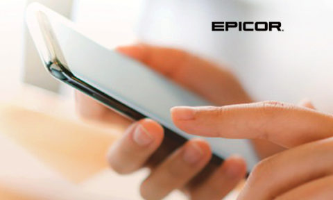 Epicor Releases New Version of Human Capital Management Solution to Drive Business Growth