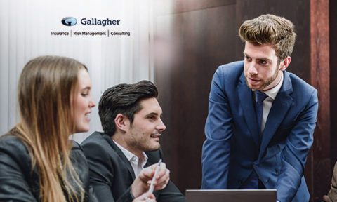 Gallagher Survey Finds Nearly Half of HR Practitioners Plan to Change Employee Benefits Offering This Year
