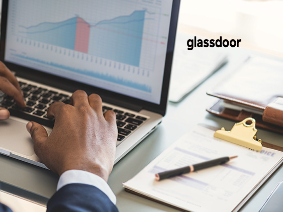 Glassdoor Chief Operating Officer Christian Sutherland-Wong