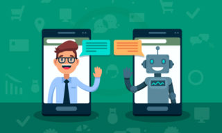 Chatbots are the New HR Managers