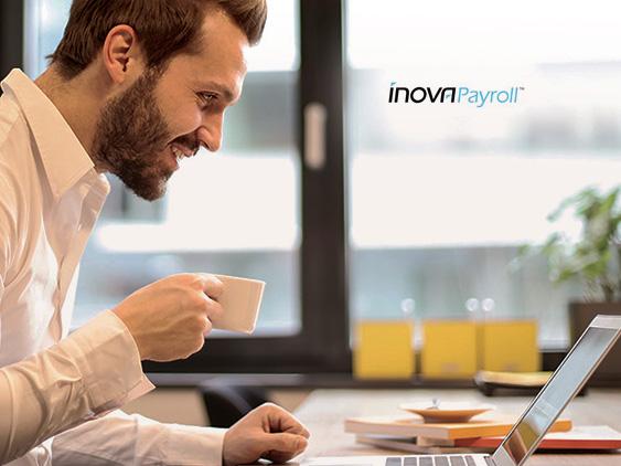 Inova Payroll Acquires One Source Payroll