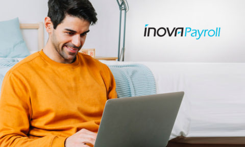 Inova Payroll, Inc. Announces the Addition of HR Outsourcing and Benefits Services