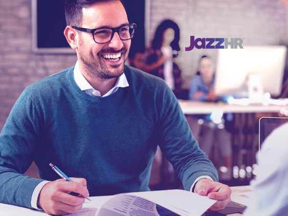 JazzHR Joins ADP Marketplace to Simplify and Reduce Cost of Hire for