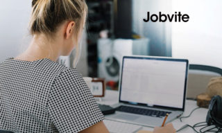 K1 Invests Over $200 Million in Jobvite to Create Market-Leading Talent Acquisition Platform