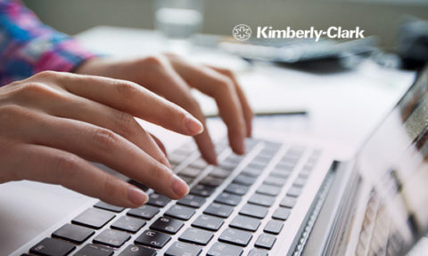 Kimberly-Clark Recognized as one of the World's Most Ethical Companies by Ethisphere Institute