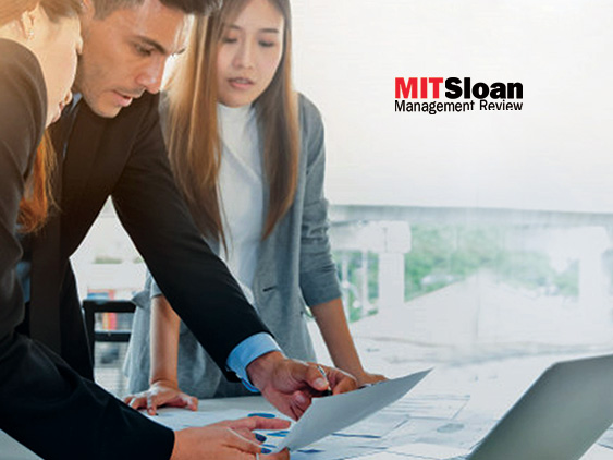 Major Shift in Performance Management Goals and Outcomes Identified in a New MIT Sloan Management Review and McKinsey & Company Study