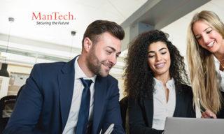 ManTech Selects Skillsoft to Enhance Employee Career Development and Customer Support