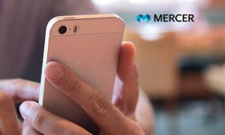Mercer's 2019 Global Talent Trends