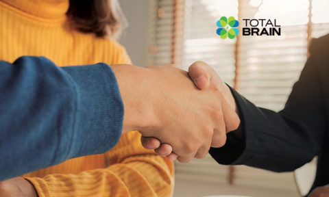 OneDigital Partners with Total Brain to Help Optimize Brain Capacities and Manage Risk Associated with Mental Health