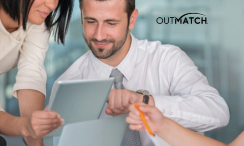 OutMatch Achieves Rapid Customer and Revenue Growth, Driven by Predictive Analytics That Transform the World of Work