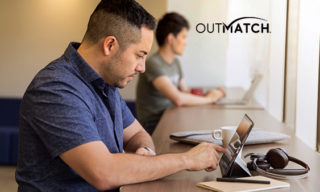 OutMatch Acquires Pomello to Strengthen Predictive Solutions for Culture Fit and Employee Engagement