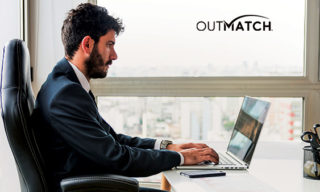 OutMatch Announces Full GDPR Compliance of Talent Analytics Platform