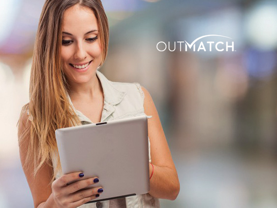 OutMatch Continues to Innovate with Point-and-Click Integration of Assessments into ATS