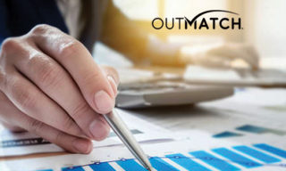 OutMatch to Deliver Real-Time Culture Analytics to Fuel Record Growth at Ryan